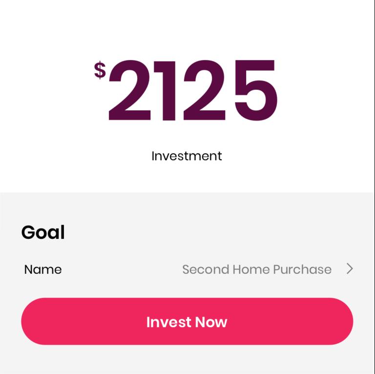 investment-goals-2125